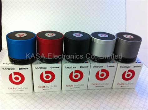 Mini Wireless Speaker Limited Edition Bluetooth Model Beats Pill bluetooth wireless speaker beats s10 mini stereo speaker china speaker sound box