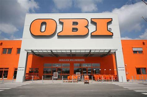 obi arredamento obi italia bricolage i negozi obi