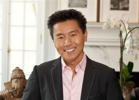 vern yip interview hgtv designer vern yip on career choices clean lines and clutter asia society