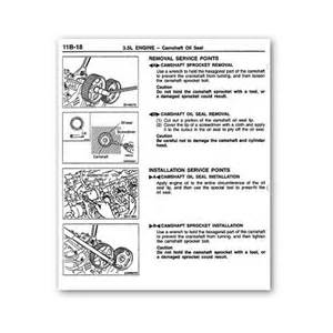 mitsubishi galant 2001 2006 car workshop manual repair