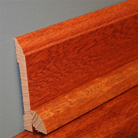 Hardwood Floor Molding Standard Baseboard Wood Floor Wall Base Unique Wood Floors