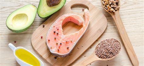 healthy fats guide the healthy guide healthista