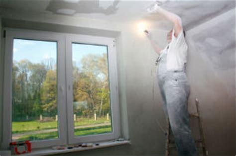 wohnung renovieren kosten wohnung renovieren hier angebote einholen bewertet de