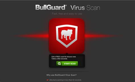 2015 computer virus antivirus download for pc the complete computer virus removal guide expert reviews
