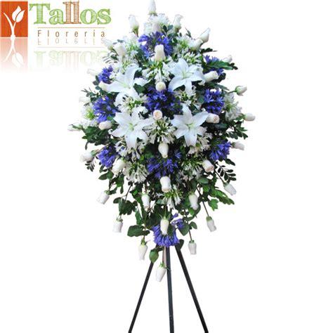 imagenes de flores para difuntos arreglos florales florerias en lima peru flores en