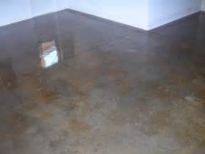 painting concrete floor with paint inside house ideas