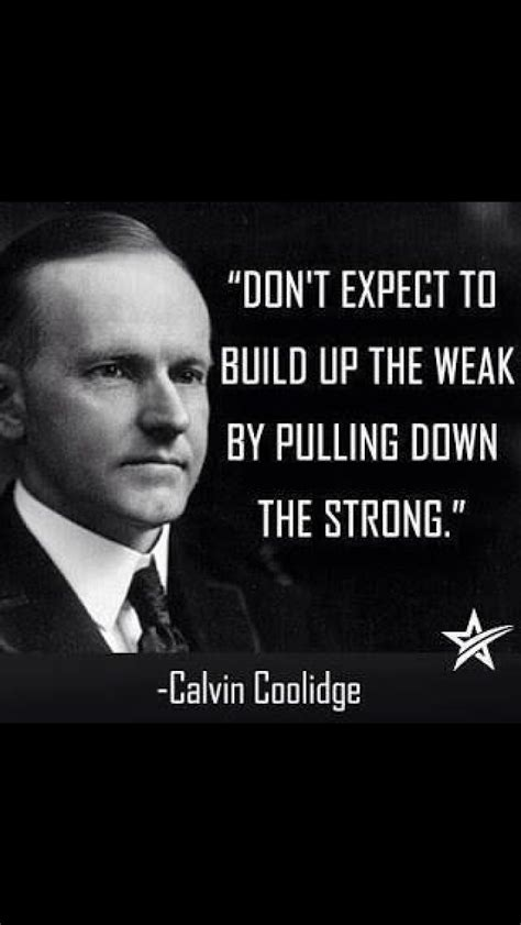 calvin coolidge quotes calvin coolidge quote newhairstylesformen2014