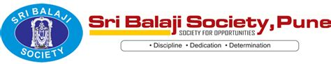 Balaji Mba Placement by Best B School In Pune Mba College In India Sri Balaji