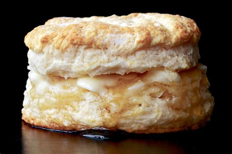 biscuit recipe easy biscuit recipe with all purpose flour