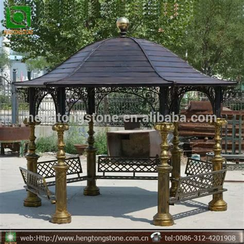 wrought iron gazebo wrought iron gazebo roselawnlutheran
