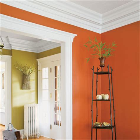 picking a white that s right the best power paint colors for your rooms this house