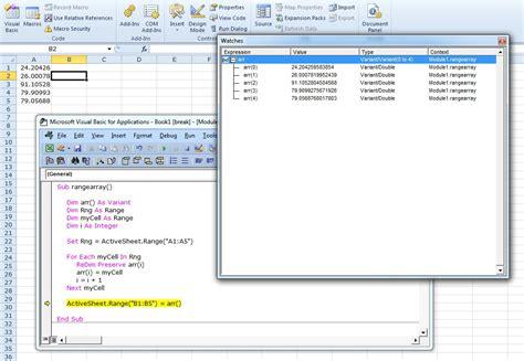 xlbook worksheets add after xlbook worksheets add after worksheet exle