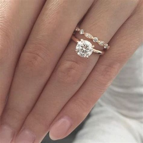 Wedding Ring Inspiration by 27 Best Wedding Ring Inspiration Images On