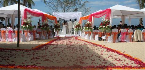 Wedding Checklist Goa by Wedding Planner In Goa Wedding In Goa Wedding Website