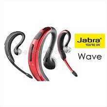 Jabra 828 Headset Bluetooth original jabra wave bluetooth bt hea end 4 1 2018 12 00 am