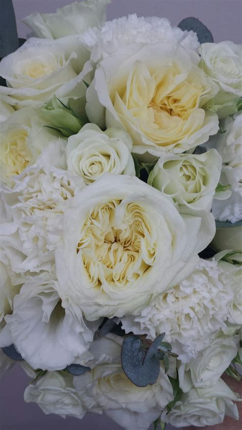 Wedding Bouquet Adelaide by Wedding Bouquets Adelaide Delivery