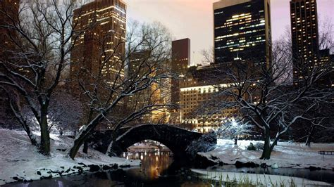 christmas wallpaper nyc new york christmas wallpapers wallpaper cave