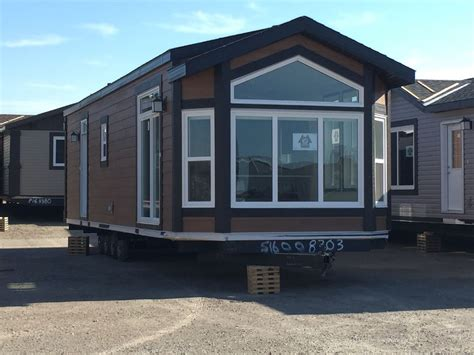 park model trailers for sale new sale 33 park models in stock cottage home