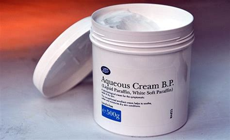 Sorbolene Moisturizing ingredients to avoid shoo for eczema