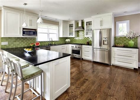 35 eco friendly green kitchen ideas ultimate home ideas 35 eco friendly green kitchen ideas ultimate home ideas