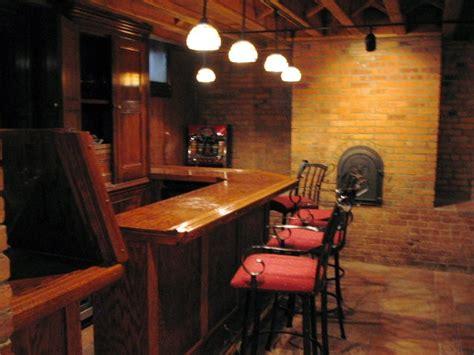 pub basement ideas basement bar pub style basement bar theater ideas