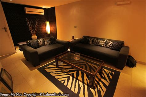 interior decoration of houses in pakistan research top interior designers in pakistan mehak ali