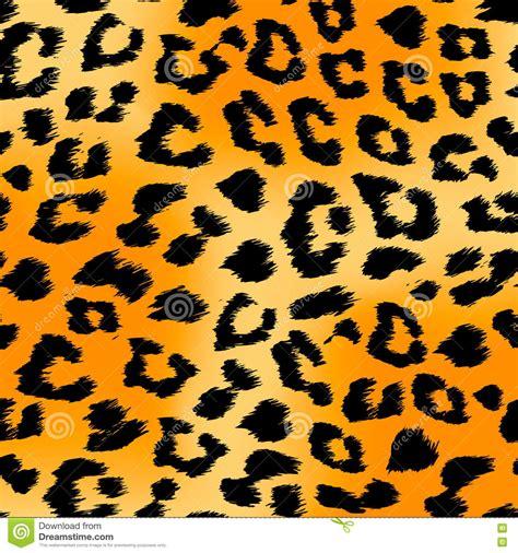 Baju Print Animal Tiger tiger print background vector illustratie afbeelding 76491503