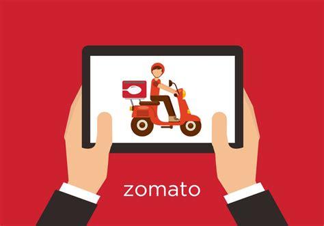 blogger zomato zomato introduces zero commission for partner restaurants