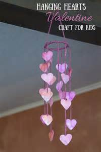 valentines for s day crafts reviewed