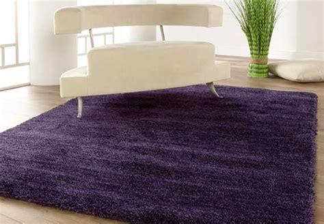 minu teppiche langflor teppich reinigen top schnes frische haus ideen
