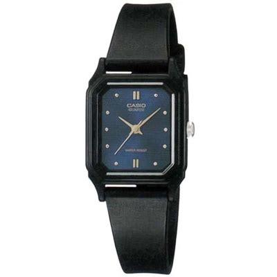 Casio Ltp 1216a 2b casio手錶 卡西歐 yahoo 奇摩購物中心