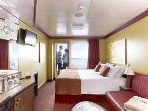 carnival cruise cabins to avoid wallpapers punchaos