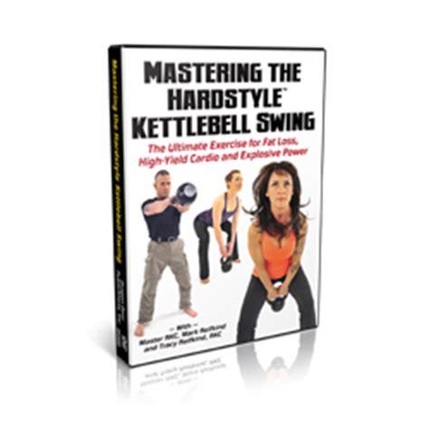 alternative to kettlebell swings mastering the hardstyle kettlebell swing dragon door