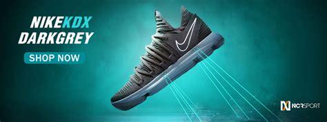 Sepatu Nike Sea By Ackyo Shop sepatu basket original sneakers nike adidas ncrsport