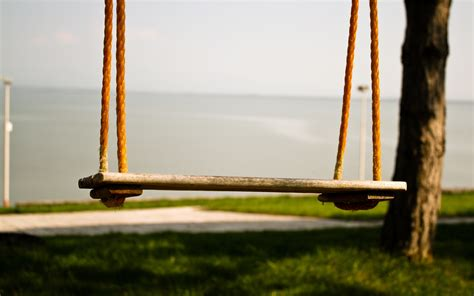 swing graphics artistic full hd wallpaper and background image