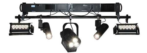 Home Library Lighting by Nab 2012 Show Report Low Energy High Performance Studio
