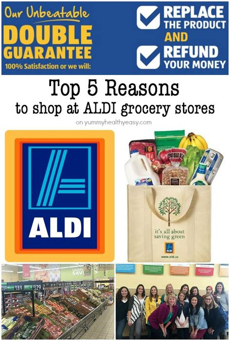Purchase Aldi Gift Card - 25 unique aldi grocery store ideas on pinterest aldi store aldi coupons and