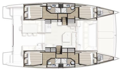 catamaran layout charter bali 4 5 sailing catamaran rent catamaran croatia