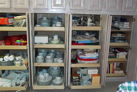 kitchen cabinet slide out organizers choosing the best of kitchen cabinet organizers home