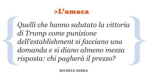Amaca Dizionario by Amaca Dizionario 28 Images Etimologia Amaca