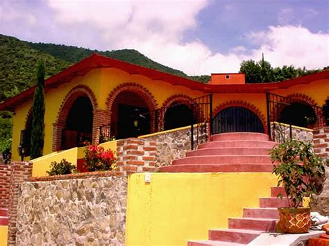 mexican houses mexican homes designs mexican home design ideas mexican home plans mexzhouse com