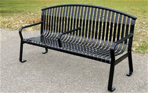 belson outdoors benches belson outdoors benches 28 images palisade wood bench