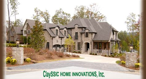 Innovations Of Home by Clayssic Home Innovations Inc