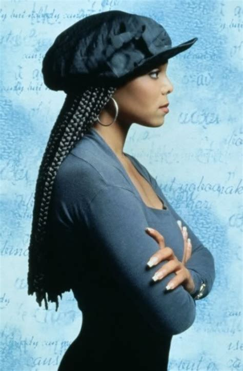 poetic justice braids best hair to buy 1230 best afro caribbean natural hair images on pinterest