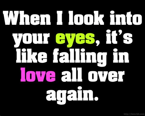 Your Look by When I Look Into Your Pictures Photos And Images