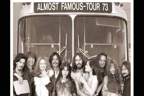 not penny s boat capitulo hazte fan de estos 10 grupos musicales ficticios que nos