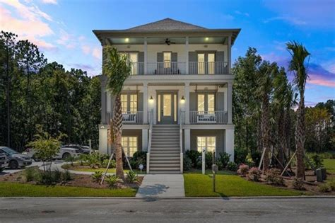 new home resource top 10 features for lowcountry new homes