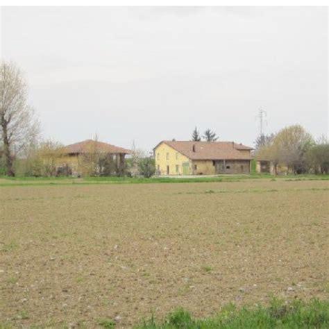 aste bologna portale aste immobiliari in vendita fabbricati rurali e