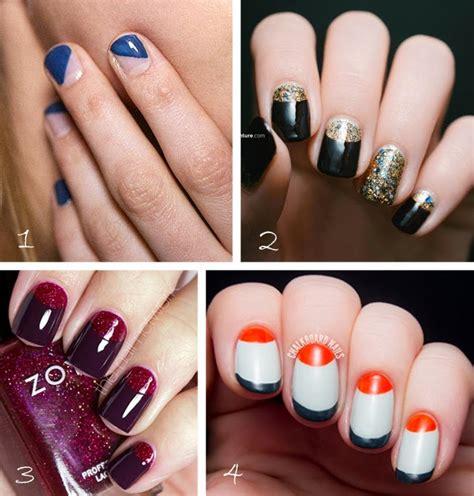 nail colours 2015 trendy nail colors 2015 girls mag
