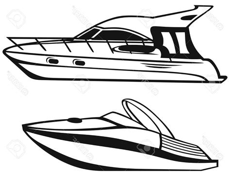 speed boat clipart black and white free clipart boat free download best free clipart boat